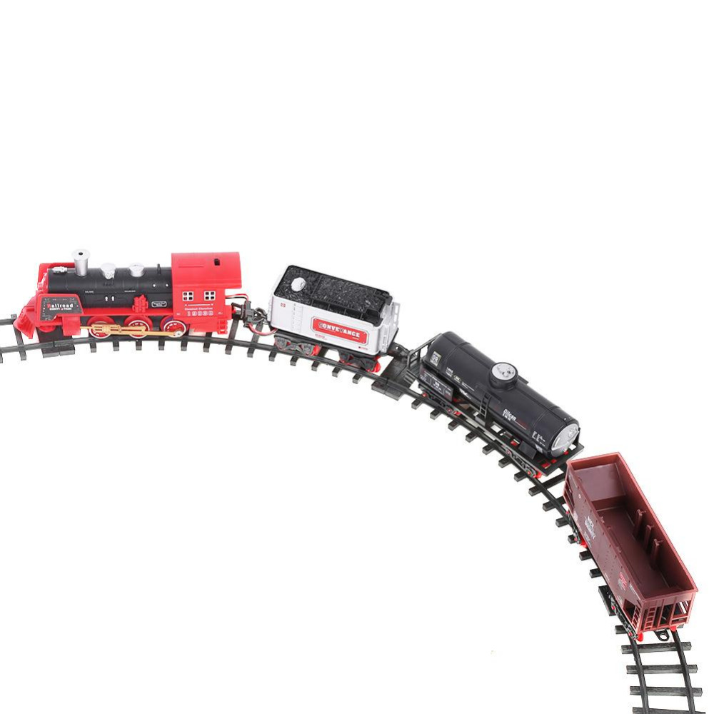 MX01141-9