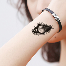 Buy custom temporary tattoos and get free shipping on AliExpress.com