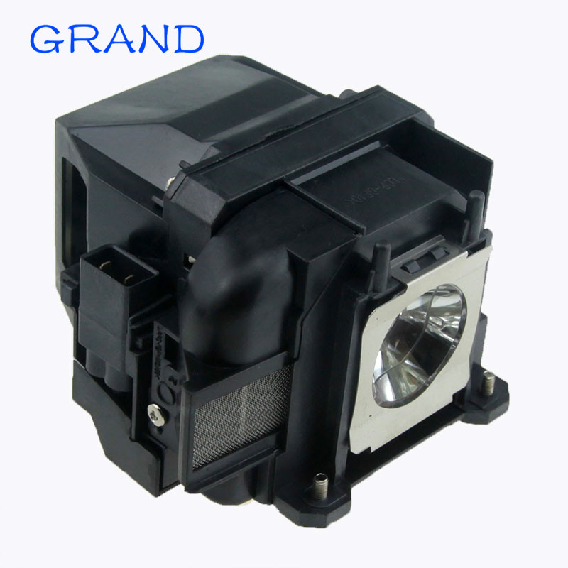 EB-X03 EB-X18 EB-X20 EB-X24 EB-X25 EH-TW490 EH-TW5200 EH-TW570 EX3220 EX5220 projector lamp for V13H010L78 ELPL78 for EpsonEB-X03 EB-X18 EB-X20 EB-X24 EB-X25 EH-TW490 EH-TW5200 EH-TW570 EX3220 EX5220 projector lamp for V13H010L78 ELPL78 for Epson
