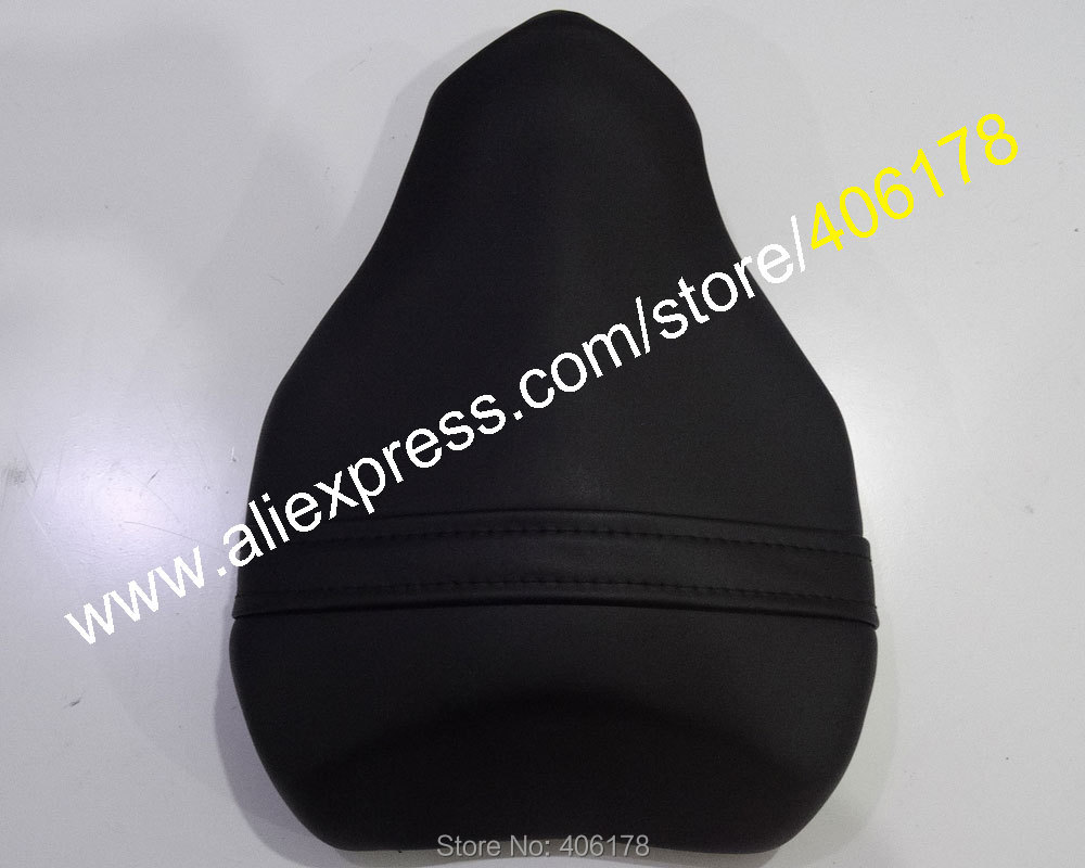 Replacement Passenger Rear Seat for DUCATI 848 08-13