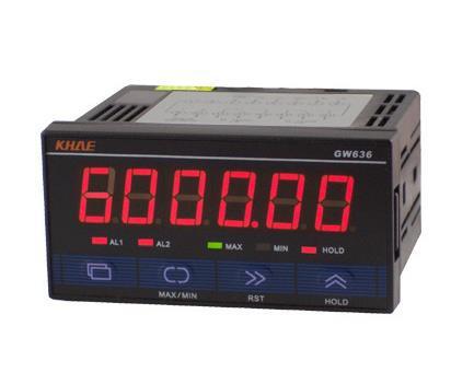 Free Shipping! GW636 pulse table module
