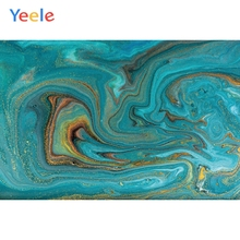 Yeele Wallpaper Water Rubbing Photocall Ocean Beauty Photography Backdrop Personalized Photographic Backgrounds For Photo Studio
