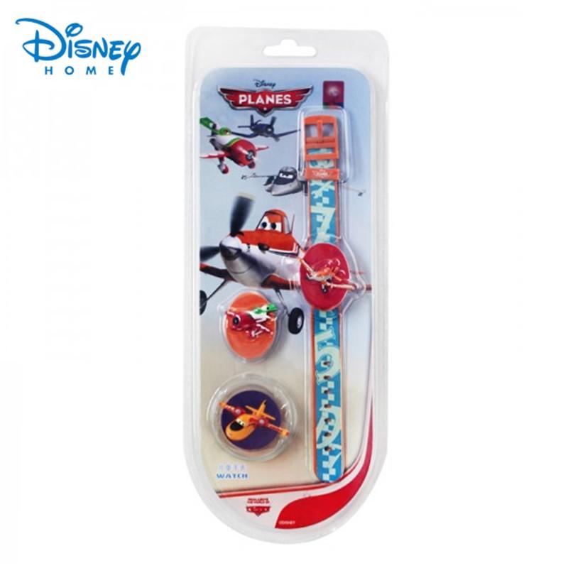 100-Genuine-Disney-Children-Watch-Fashion-PLANES-Watches-Digital-sports-watch-3-cover-for-change-46150