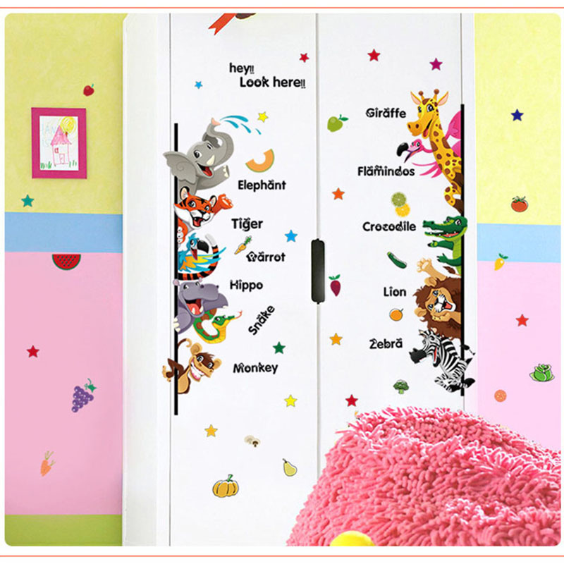 Free Esl Classroom Decorations : Online buy wholesale english classroom decorations from