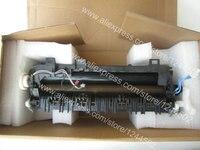 Fuser unit for Brother HL5440 HL5450 HL6180 DCP8110 DCP8115 MFC8510 MFC8710 MFC8910 LU9215001 LJB693001 LU9952001 LJB420001