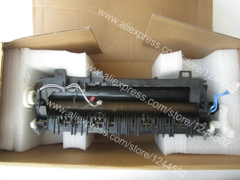 Fuser unit for Brother HL5440 HL5450 HL6180 DCP8110 DCP8115 MFC8510 MFC8710 MFC8910 LU9215001 LJB693001 LU9952001 LJB420001 купить