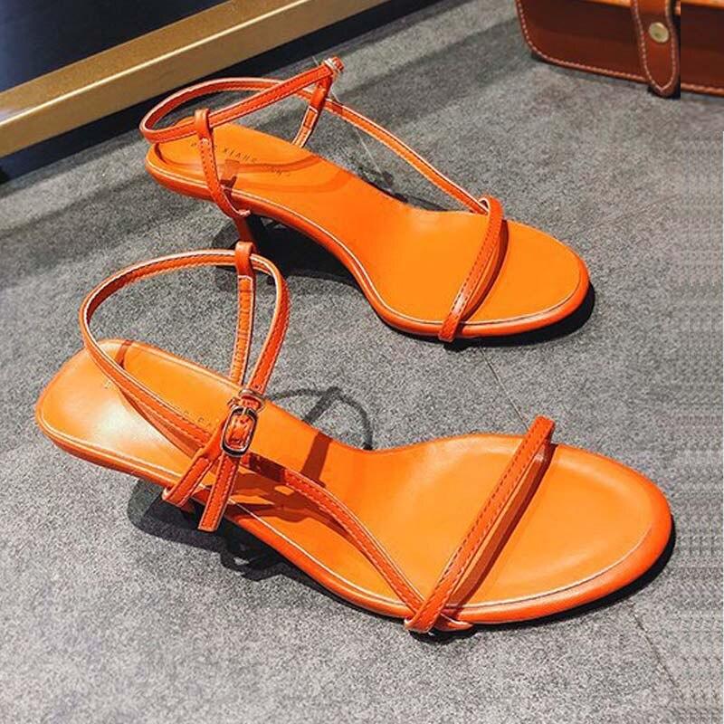 Classic Sandals (14)