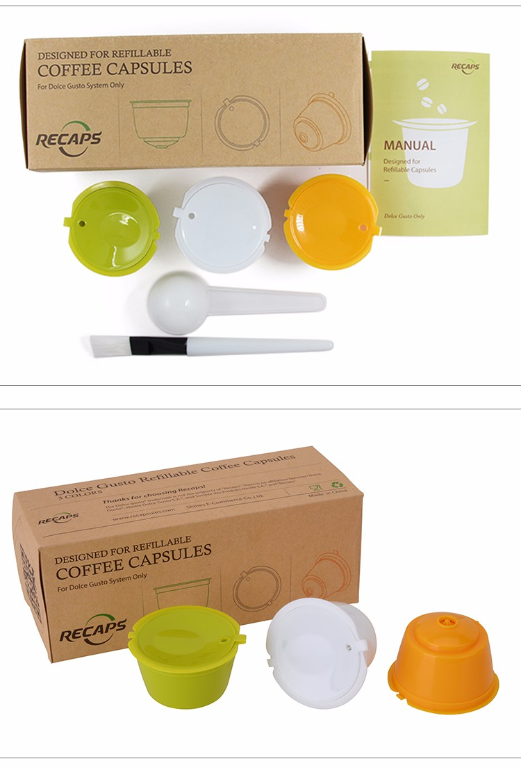 dolce gusto3