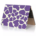 10pcs Luxury Multi Pattern Flag Cute Print Hard Paste Shell Case For Apple Macbook Air Pro Retina 11.6 12 13.3 15.4 inch