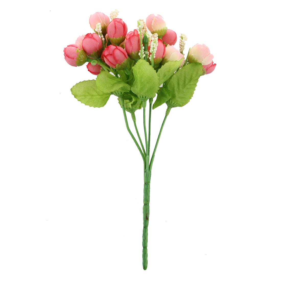 Popular artificial flowers rosie buy cheap artificial flowers rosie artificial flowers rosie izmirmasajfo Choice Image