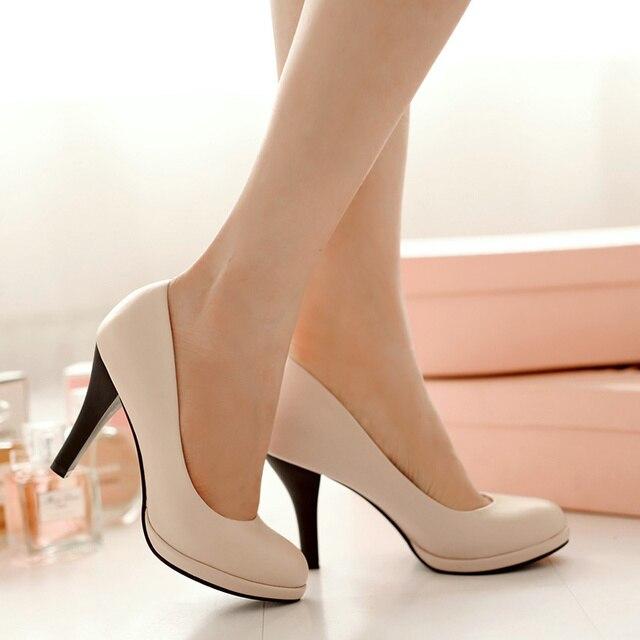 0b9da0cc664 Right Balance TY 46 women leather shoes