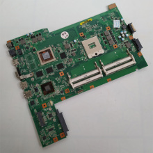 купить Original New Laptop motherboard For Asus G74 G74SX 2D дешево