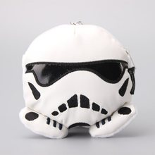 5 Pcs/Set Star Wars Coin Bag
