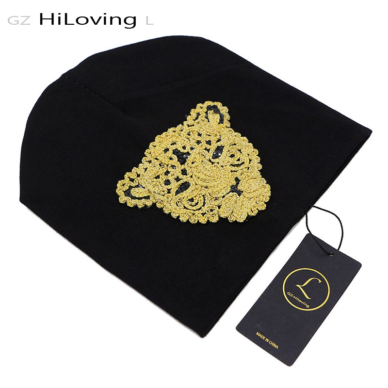 GZHiLovingL Cool Design Spring Sequins Baby Hats Autumn Winter Soft Cotton Beanies For Baby Girls Boys Kids Lovely Hats INS Hot lovely toddler first walkers baby boys and girls cotton shoes soft bottom hook sneakers i love mom dad