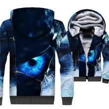 New Arrival Men's Sweatshirt 2018 Autumn Winter Thick Jackets Male Game Of Thrones Hip Hop Streetwear Hoodies For Men Tops Hoody new fashion 3d print jackets male coat autumn winter sweatshirt 2018 thick hooded hoody swag hip hop men s sweattshirts hoodies