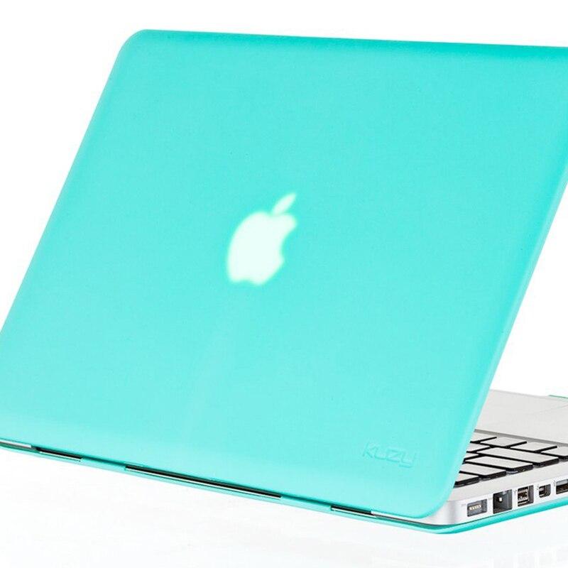 Новый чехол для ноутбука Apple Macbook Air Pro - Аксессуары для ноутбуков - Фотография 2
