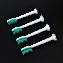 1Pcs Electric Toothbrush Replacement Brush Head