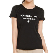 Compare Prices on Dog Rescue Shirt- Online Shopping/Buy Low