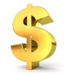 Image 1 - זה קישור 2 הוא באמצעות ללקוחות לשלם מדגם דמי משא דמי או להזמין דמי וכו . Pls פנה אלינו לפני שאשרנו דמי