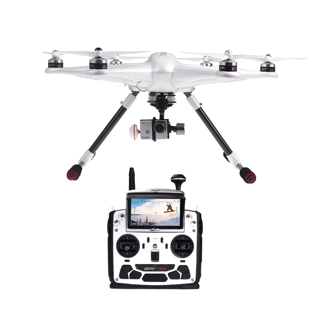 Walkera-TALI-H500-Perfect-one-stop-FPV-RTF-Hexrcopter-with-G-3D-Gimbal-iLook-2B-Camera (4)
