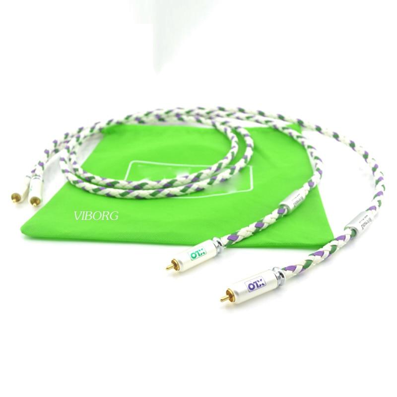 jadéite avec chèvre Charm Bracelet 17 cm L Nouveau Grade A 10 mm Icy Jade