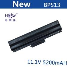 laptop battery for SONY  VAIO VGN-CS60 VGN-CS90 VGN-FW VGN-FW20 VGN-FW30 VGN-FW40 VGN-FW80 VGN-FW90  все цены
