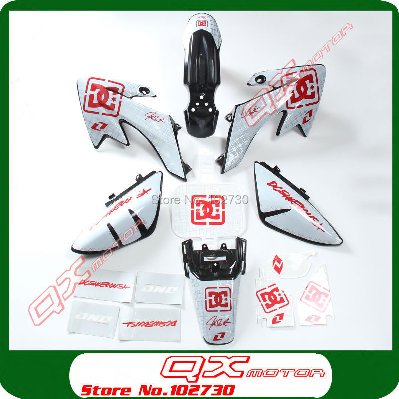 ᐂ Big promotion for bike 125cc kit and get free shipping