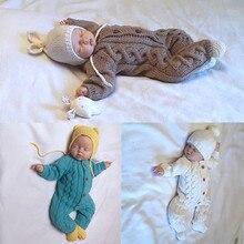 Зимнее детское теплое пальто для мальчиков хлопковые детские ветрозащитные куртки со съемным капюшоном Одежда для мальчиков и девочек зимняя одежда для новорожденных