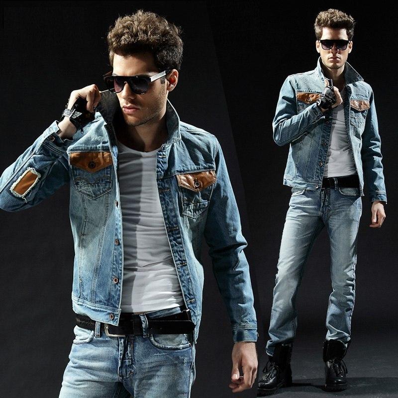 Aliexpress.com : Buy xxxl Autumn spring fashion designer men's ...