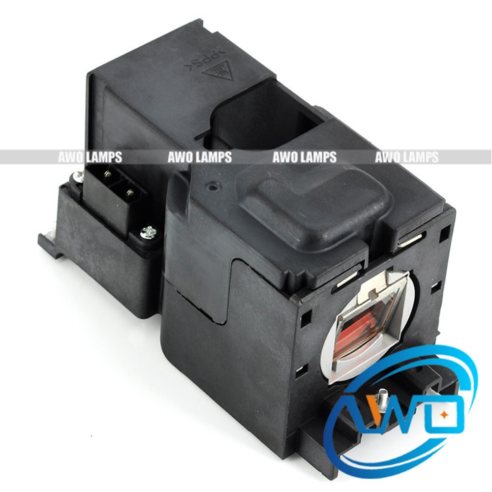 AWO TLPLV4 Projector Lamp with Housing for Toshiba TDP-S20U,TDP-S21,TDP-S21B,TDP-S21U,TDP-SW20,TDP-SW20U Factory Price xim lamps tlplv4 projector lamp with housing for toshiba tdp s20u tdp s21 tdp s21b tdp s21u tdp sw20 tdp sw20u factory price