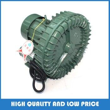 2107 New HG-90/120 High Pressure Vortex Pump