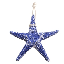 Cute Sea Star for Home Decor