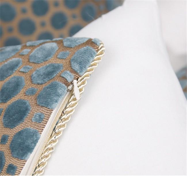 pillowcase14