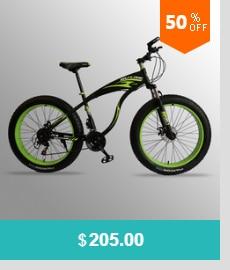 HTB1 CVQazDuK1RjSszd760GLpXan wolf's fang bicycle mountain bike 29 road bikes 27 speed Aluminum alloy Frame size 17 inch bmx Mechanical Disc Brake bicycles