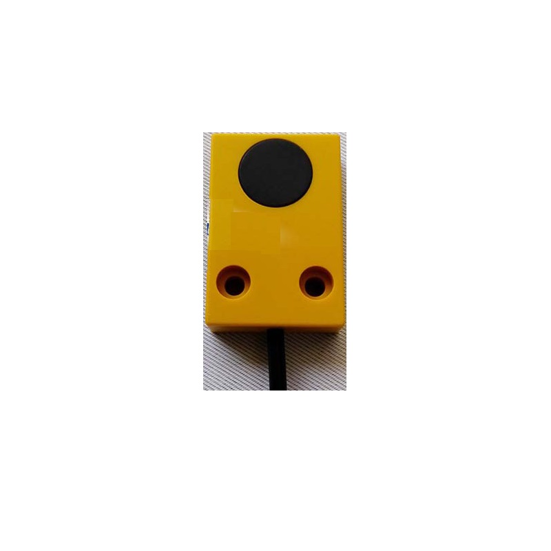 buy a module for a wireless mouse - Oil level sensor glue sensor insulating oil sensor lubricating edible oil sensor
