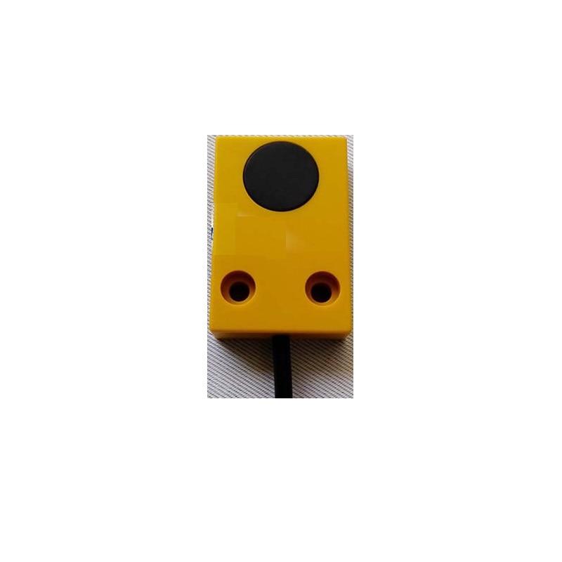קנה מודול לעכבר אלחוטי - Oil level sensor glue sensor insulating oil sensor lubricating edible oil sensor