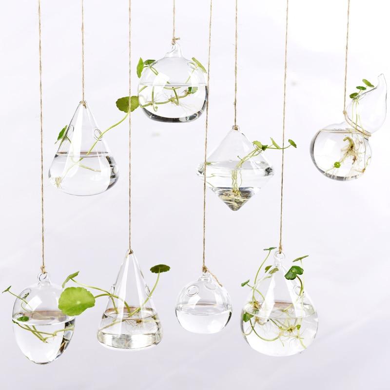 achetez en gros petit vase en verre en ligne des grossistes petit vase en verre chinois. Black Bedroom Furniture Sets. Home Design Ideas