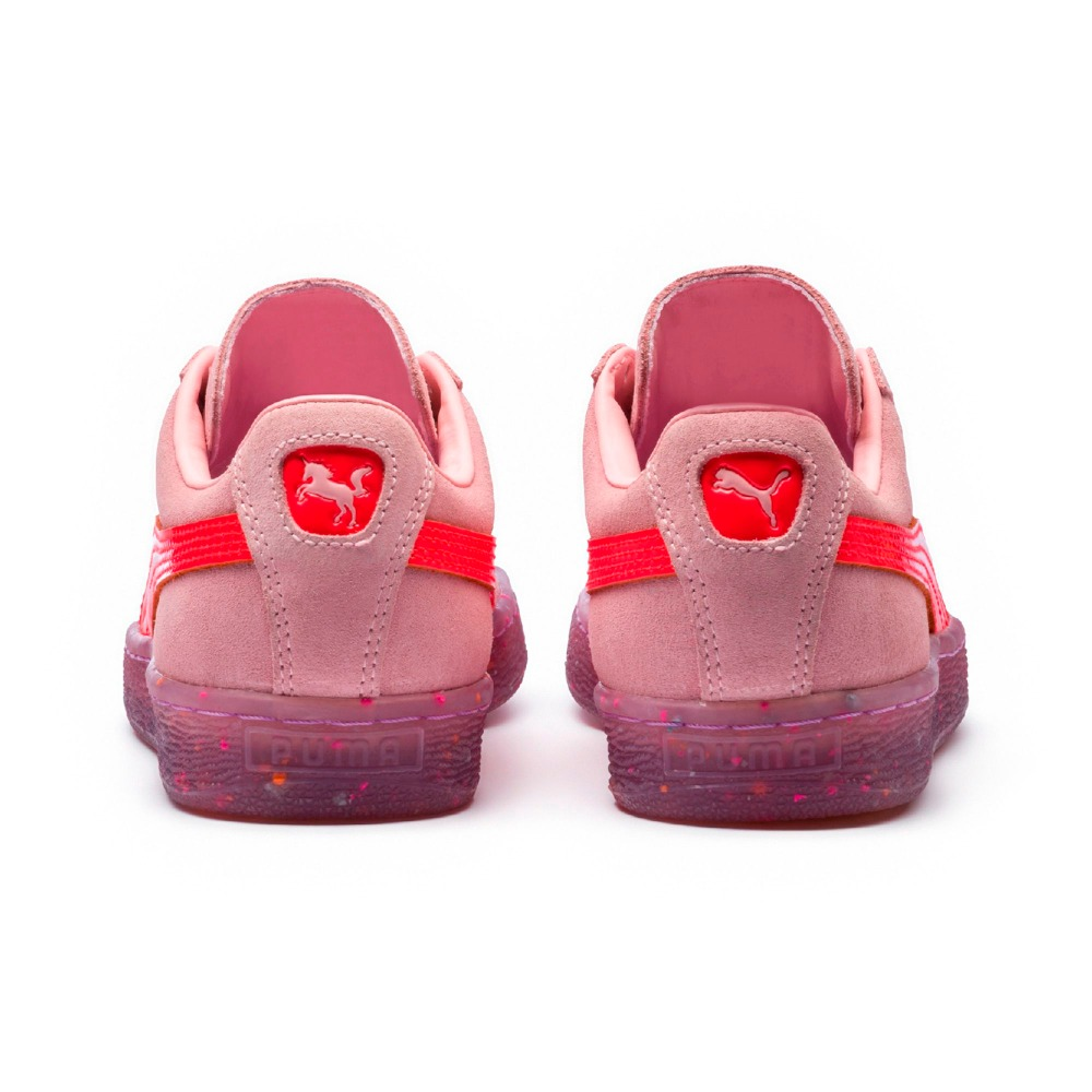 Free shipping New puma shoes X Unicorn