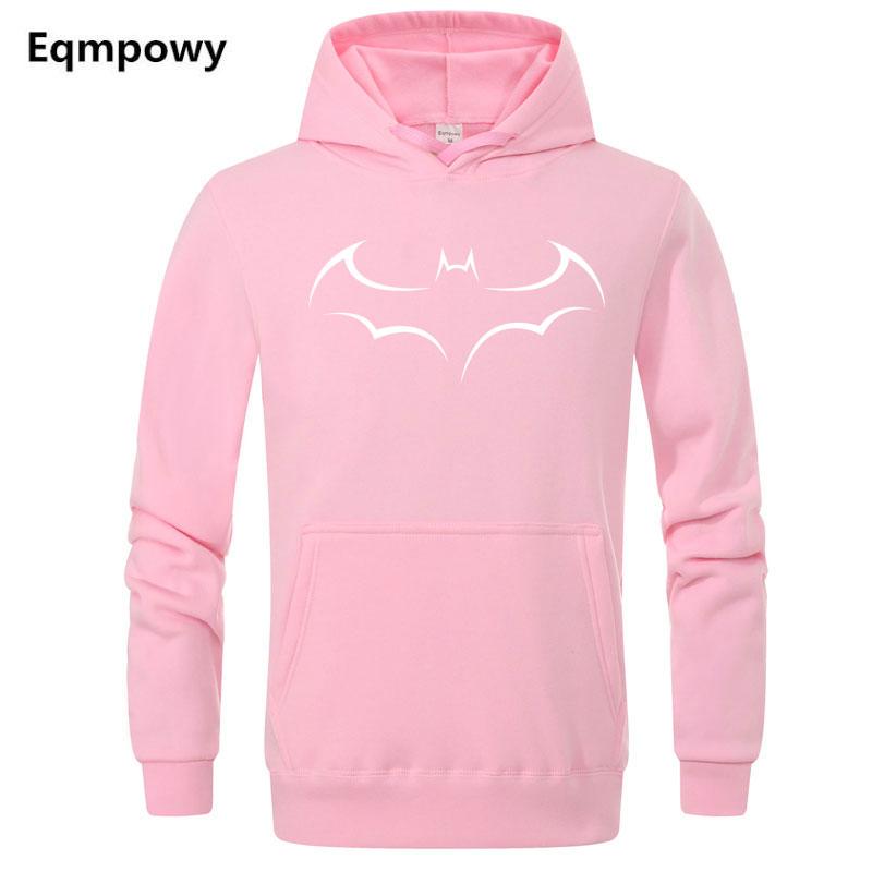 2019 Hip hop Men Women Pocket Hoodies Love Hood Lil Peep Hoodies Hip Pop Men Clothing Shirts Fan De Men 39 s Anime hoodies in Hoodies amp Sweatshirts from Men 39 s Clothing