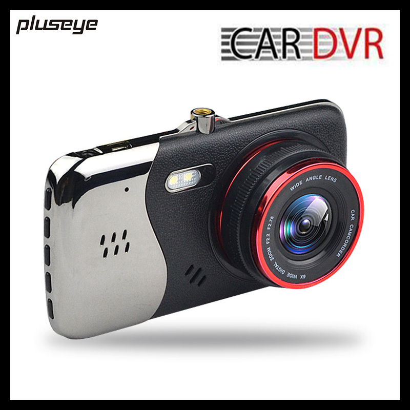 1296P Full HD dash cam Night Vision Car DVR Recorder H.264 Video Registrator G-sensor Car Camera, 32G Micro SD Card included лучшие музеи музеи флоренции