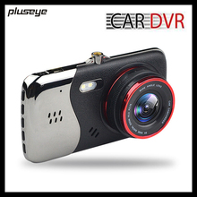Big discount 1296P Full HD dash cam Night Vision Car DVR Recorder H.264 Video Registrator G-sensor Car Camera, 32G Micro SD Card included