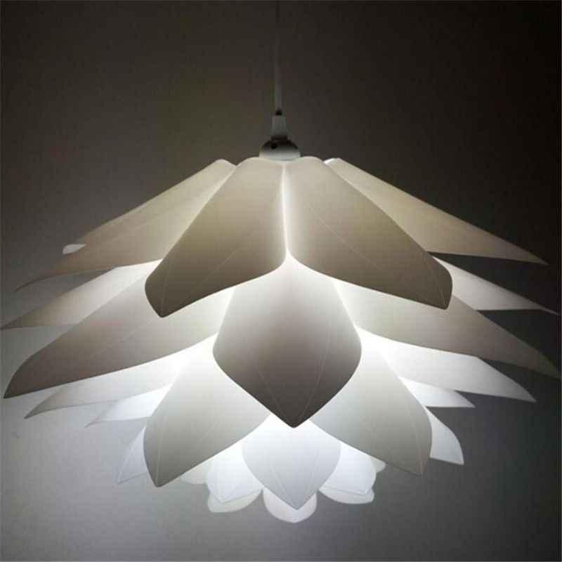 Diy Pendant Light Shades Kit Lamp Shade