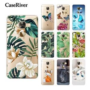 CaseRiver 5.5