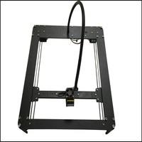 2016 New Laser 2800mW DIY Hbot Desktop Mini Laser Engraver Engraving Machine Laser Cutter Etcher 25X25cm