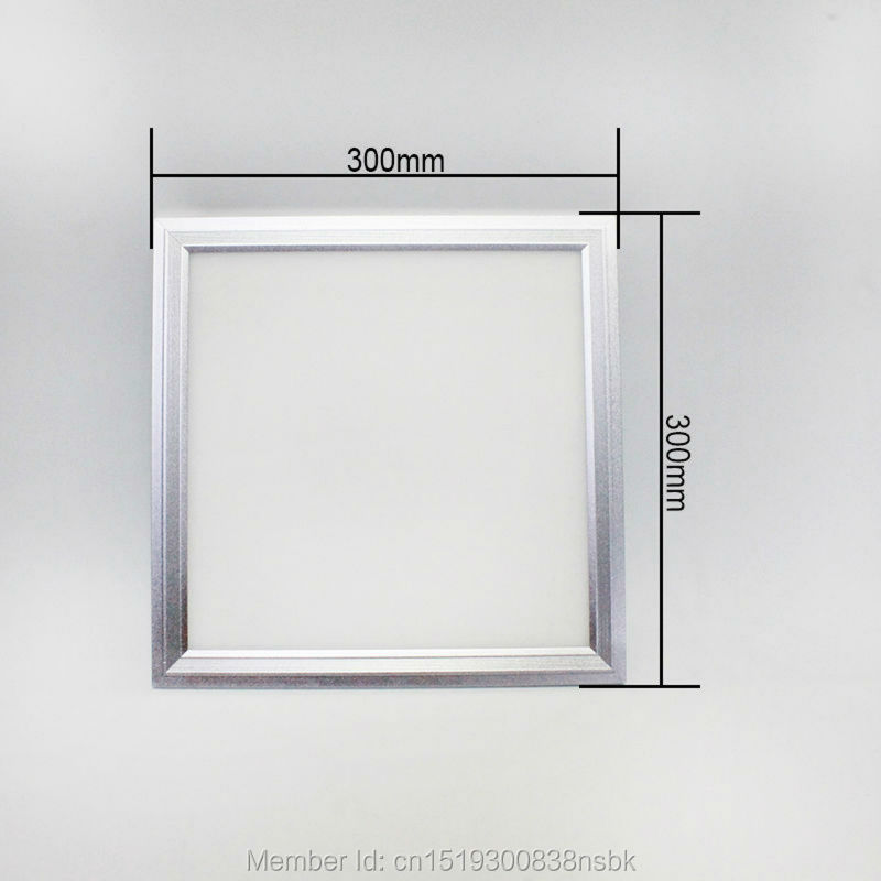 300x300-5