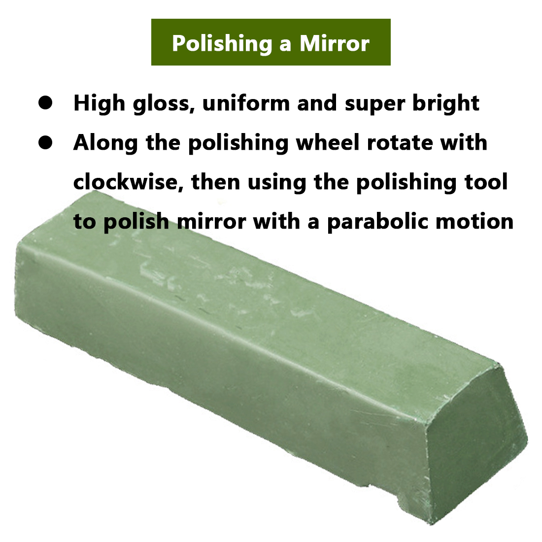 metal paste polishing for stainless steel copper products aluminum products chromium oxide abrasive sharpener polishing wax Metal Paste Polishing For Stainless Steel ,Copper Products, Aluminum Products,Chromium Oxide Abrasive Sharpener Polishing Wax