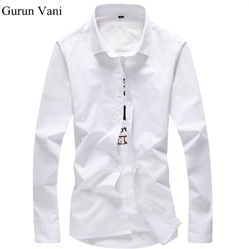 Popular Slim Fit Shirt Men-Buy Cheap Slim Fit Shirt Men lots from ...