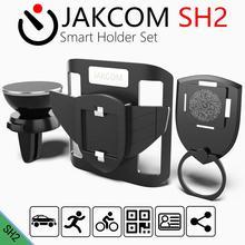 Boxs JAKCOM SH2 Inteligente Titular Definido como Disco Rígido no ipod 5g clássico de metal gabinete hd 1 tb