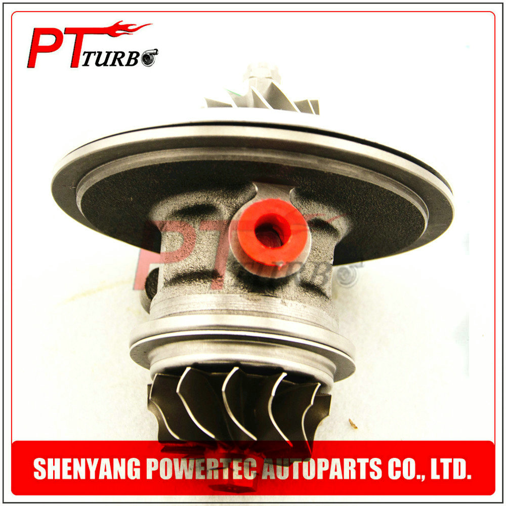 Turbocharger cartridge K04 turbo chra core 53049880001 / 53049880006 / 53049880008 / 53049880017 for Ford Transit IV 2.5 TD turbo cartridge k04 53049880001 53049880006 53049880008 53049880017 1113104 1057139 914f6k682ag turbo for ford transit 2 5td page 3