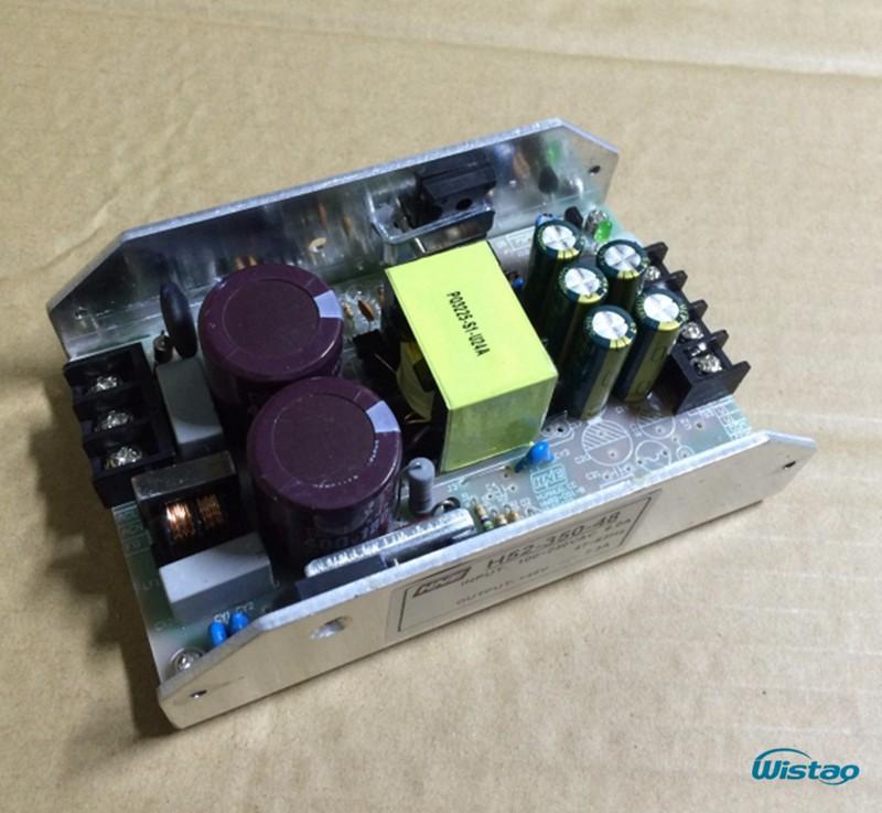 WHFP-SW48V7.3A(2l b 800)
